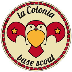 logo_base_scout_la_colonia_250